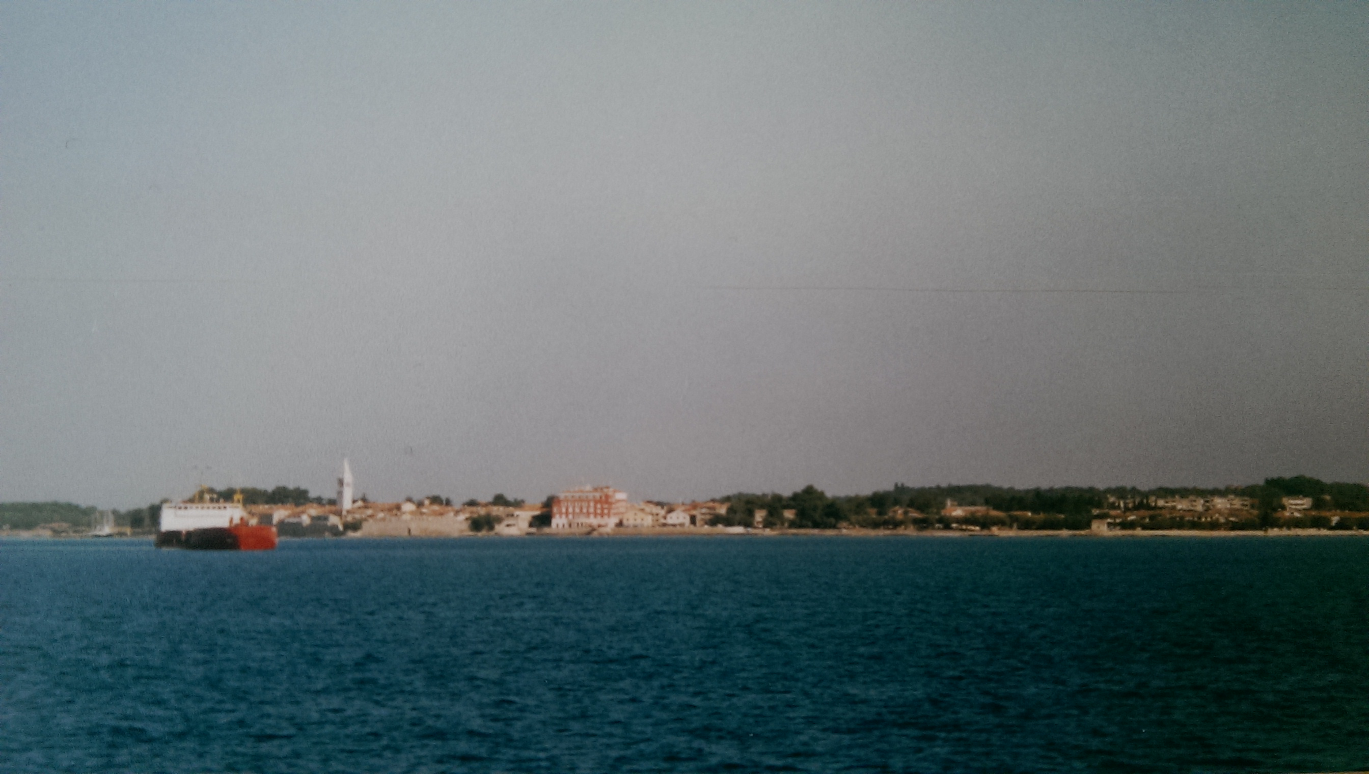 IMAG1467
